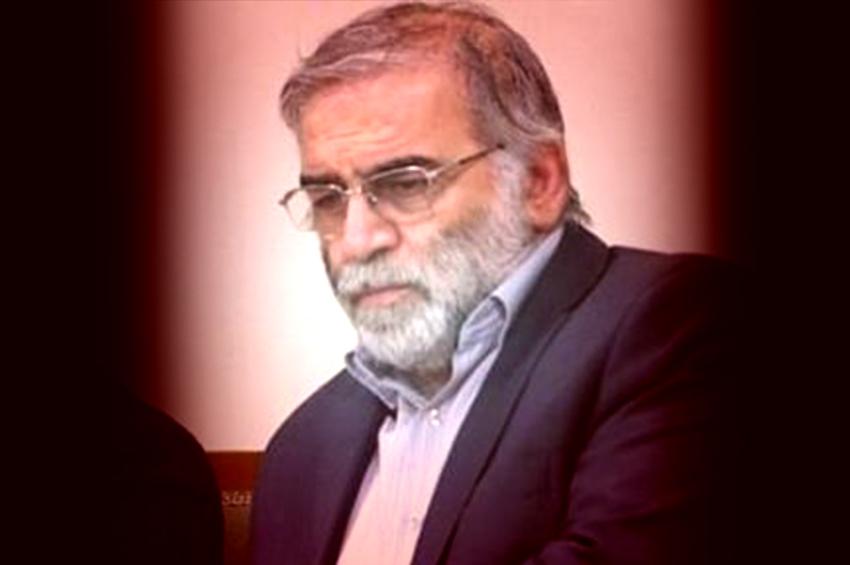İran-İsrail Ortak Tiyatrosu Sunar: Yeni Dönem, Yeni Kaos!