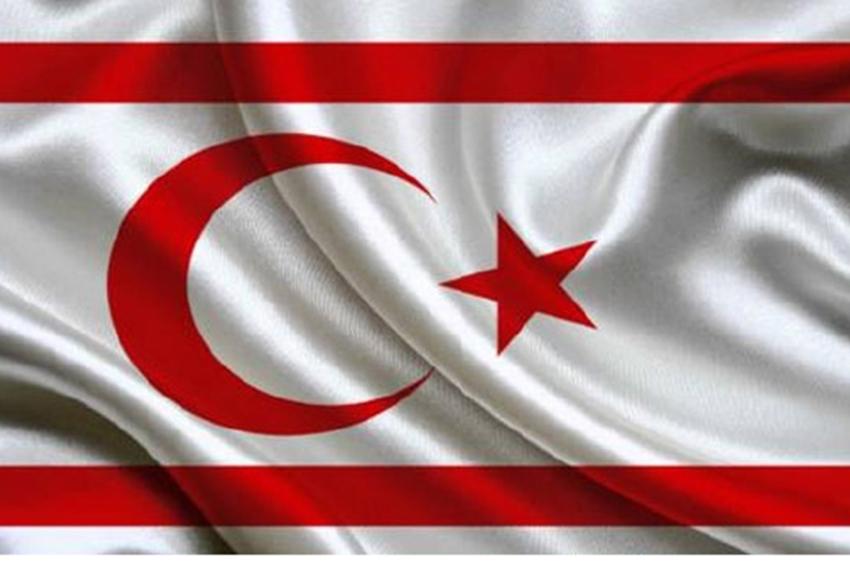 Kıbrıs'ta, Hep Hamaset, Hep Ahmaklık ve Hep Samimiyetsizlik!
