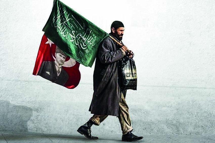 20 Yılın Ardından... Müslümanları, Manada ve Maddede Kemalizm'e Teslim Etmek!