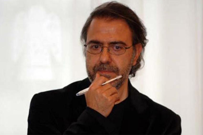 Mustafa Armağan ile Röportaj