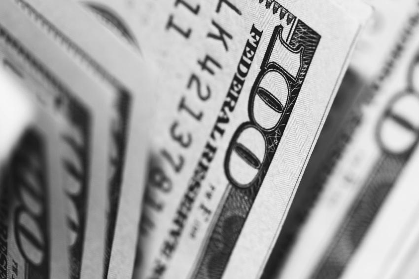 Küresel Ekonomi Plitikası ve Savrulan Biz