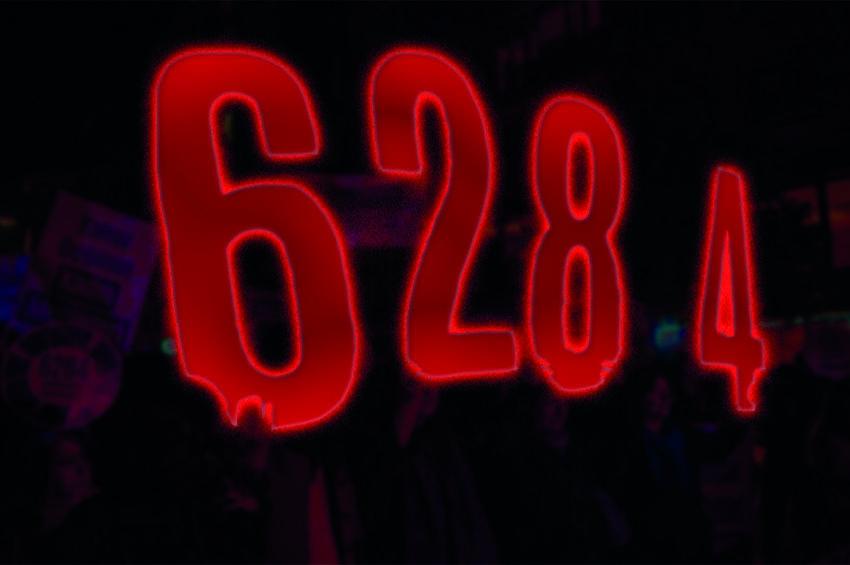 Sırada 6284