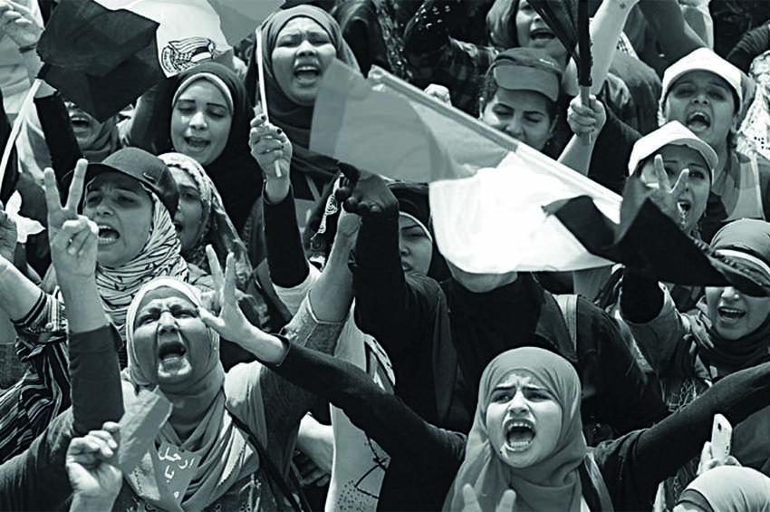 Muhafazakâr Feministin Alçak Hilesi