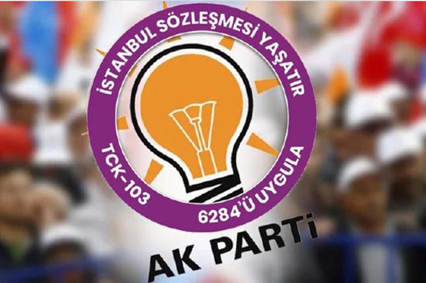 İstanbul Sözleşmesi'ne İtiraz, Ak Parti'yi Yıpratmak İçin mi?