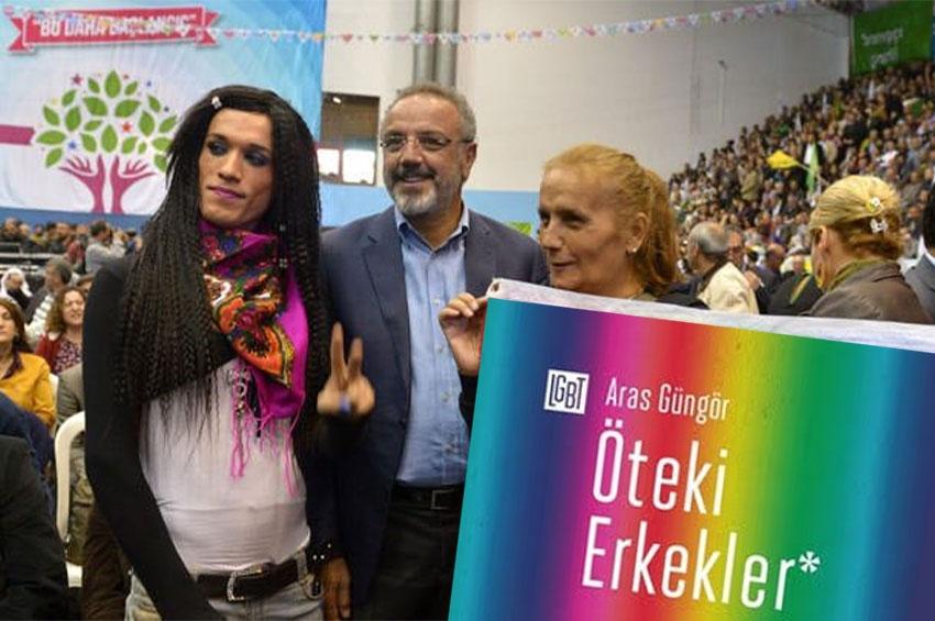 """""""Öteki Sapıklar"""" Tam Gaz, Kültür Bakanlığı Tam Kaz!"""