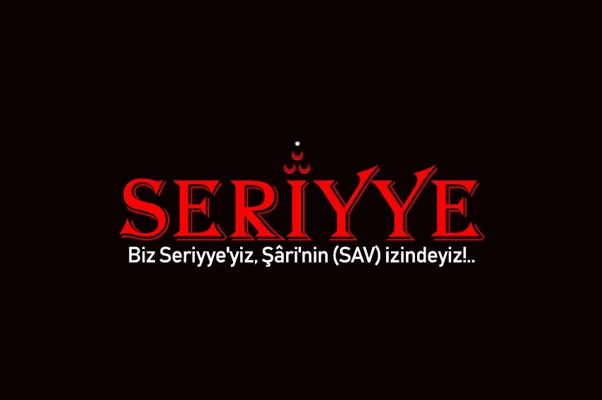 İzmir'e Oya Giderken, Anadolu'daki Toydan Olmak!