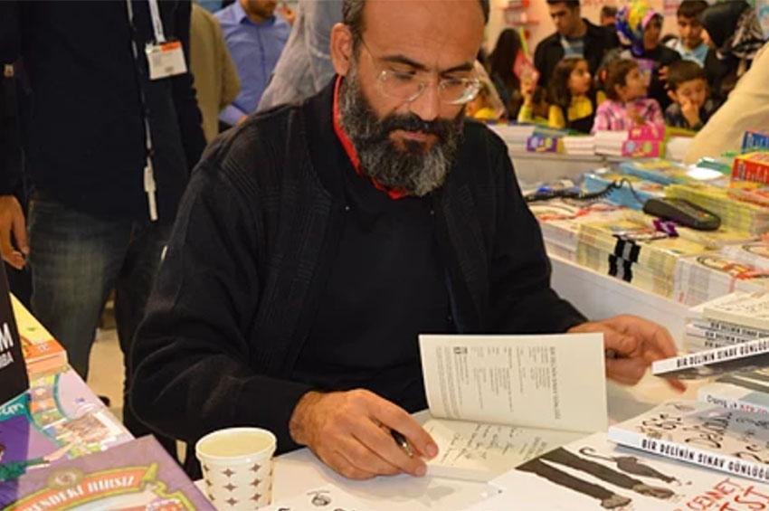 Devleti Gösterip Rejime Razı Etmek