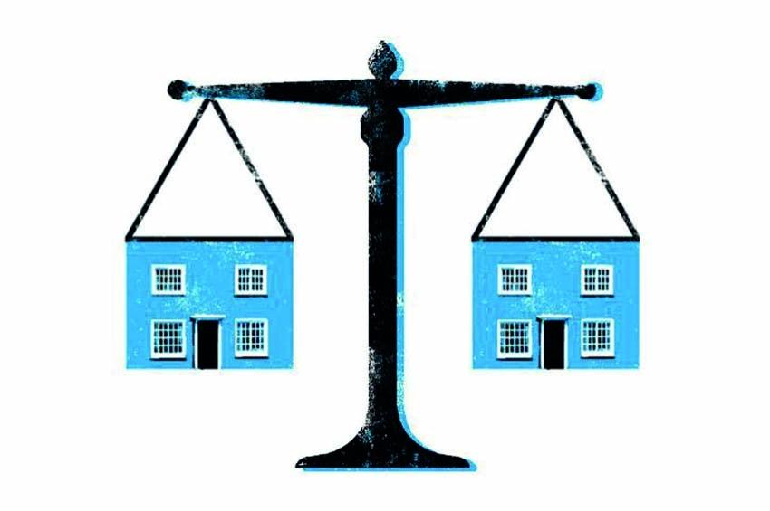 Unutulmaya Yüz Tutmuş Değerimiz: Komşuluk