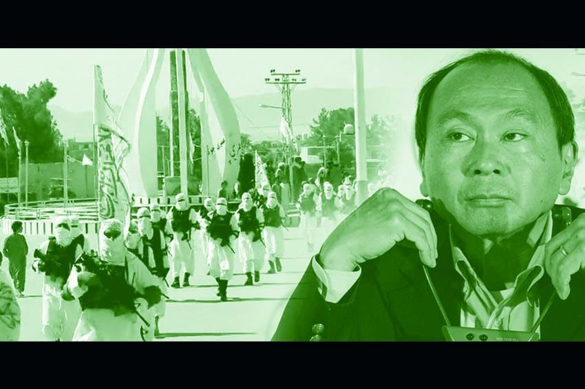 Fukuyama-R'ye Bakalım ve İnanalım: Tarihin Sonu, İslam Lehine Gelecek!