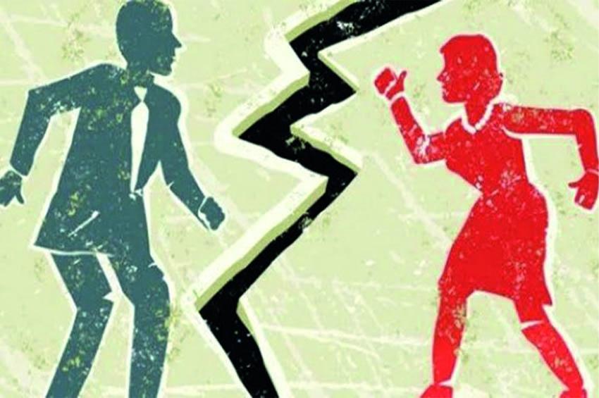 Feminizm ve Maskülizm Birbirlerini Nasıl Besler?